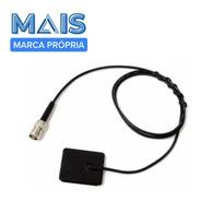 Adaptador Universal Para Antena Externa - Celular E Modem 3g
