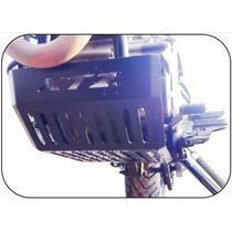 Protetor Do Carter Yamaha Xtz 250 Lander