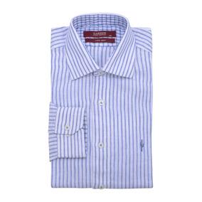 Camisa Jesuita Hombre Cardon