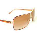 Gafas Tom Ford Mm Tf130 Miranda 28f G