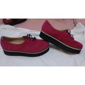 Zapatos Groupe Para Mujer, Hermosos