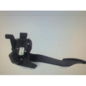 Pedal Acelerador Eletronico Gm Montana 9129423cl