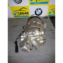 Compresor De Ar Condicionado Bmw Z4 Auto Peças 8648