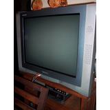 Television Tonomac 29
