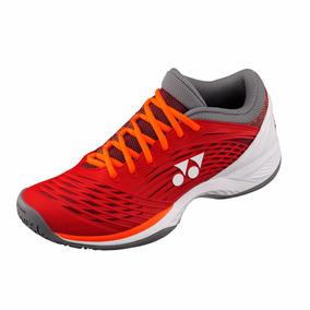 Zapatillas De Tenis Yonex Fusion Rev 2 - Hombre