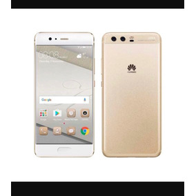 Huawei P10 Lite $295/ Y7 Prime $260 Nuevos De Paquete