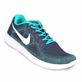 Nike Free Rn 2 Hombre
