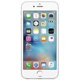 John Electronik Iphone 6s Apple 16gb Silve Nuevo