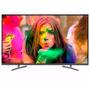 Smart Tv Led 32 Ken Brown Tda Hd Hdmi Oferta Netflix
