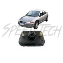 Coxim Superior Amortecedor Traseiro Chrysler Stratus 95 A 00