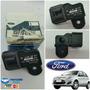 Sensor Map Ford Fiesta 1.6 04/13 Ka, Ecosport 1.6 04/08 Orig