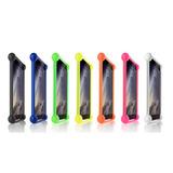 Kit 42 Capa Para Tablet Bumper 7 Á 9 Polegadas Universal