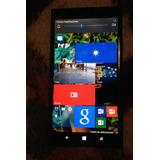 Nokia Lumia 1520 Libre De Fabrica