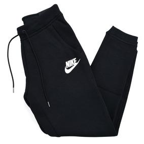 Pantalon Nike Nsw Rally Mujer