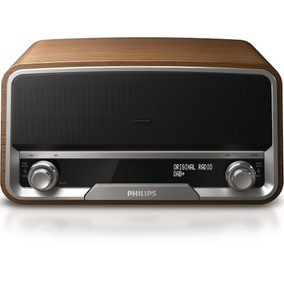 Philips Original Radio Ord7300