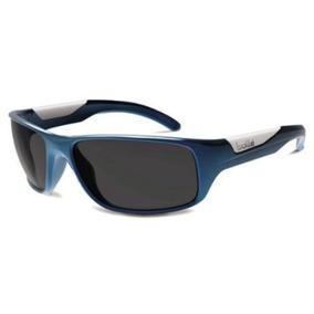 Oculos Bolle Safety Cobra - Calçados, Roupas e Bolsas no Mercado ... 7f3452f26a