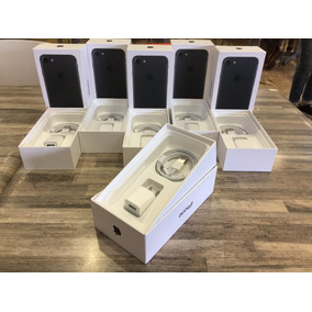 Cargador Original Iphone 5 5s 6 6s 7 Plus Del Mismo Iphone