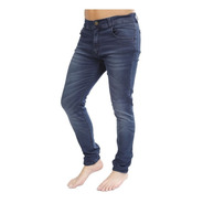 Pantalon Jean Liu Hombre | Moha (140777)
