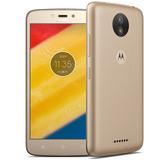 Motorola Moto C 4g 8gb *libre* *garantía*