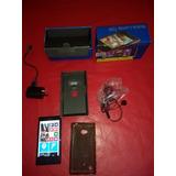Nokia Lumia 720 Igual A Nuevo