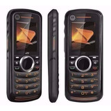 Kit 10x Nextel Motorola I296 Com Viva-voz, Internet Wap,