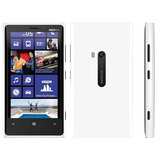 Celular Nokia Lumia 920 32gb / Refurbished Blanco - Ce154