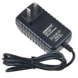 Adaptador De Cc Genérico Para Philips Pet1030/3-152648577646