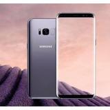Samsung Galaxy S8 Plus Lila Garantia