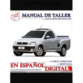 manual tecnico attitude 2009 en mercado libre m xico rh listado mercadolibre com mx