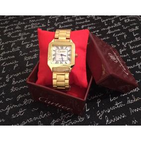 2x1 Relojes Cartier, Calvin Klein Compra Uno Te Regalo Otro