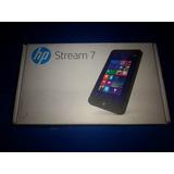 Tableta Hp Stream 7