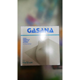 Gasa Gasana N° 5 De 10x 10, 160 Trozos