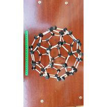 Modelos Moleculares Para Química Organica