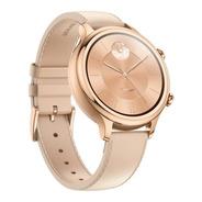 Relógio Smartwatch Ticwatch C2 Rxrx Rose