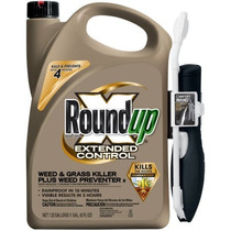 Roundup Ready-to-uso Extendido De Control De Malezas Y Grass