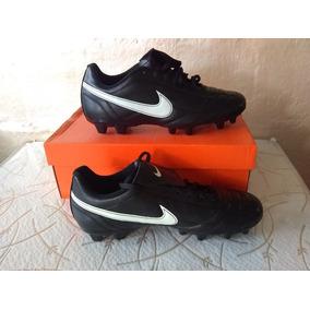 Zapatos Tacos Forte De Fútbol! - Zapatos Nike de Hombre en Mercado ... 1a8783edb294e