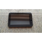 Tablet Cx Boreal 7