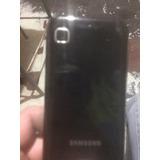 Samsung S1 Para Repuesto