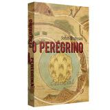 Box O Peregrino A Peregrina Autor John Bunyan 2 Volumes