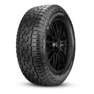 Neumatico Pirelli Scorpion At Plus 275/60 R20 Envio/cuotas