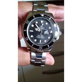 5648e6add49 Replicas De Relogios Diesel Masculino Rolex - Relógios De Pulso no ...