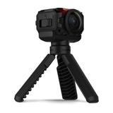 Camara De Accion Garmin Virb 360