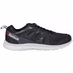 Zapatillas Running Reebok Run Supreme 2.0 Talle 42,5 Oferta!