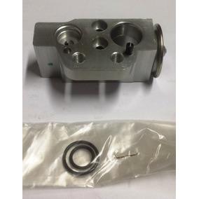 Valvula Expansão Ar Condicionado Fox - 5z0820679