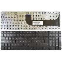 Teclado Hp Envy M6 M6t M6-1000 M6-1100 M6-1200 Español