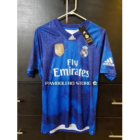 Gorra Real Madrid Adidas en Mercado Libre México 8efc95a8026