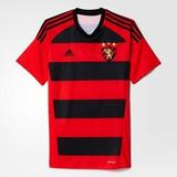 Camisa Sport Recife I 2016 adidas Oficial