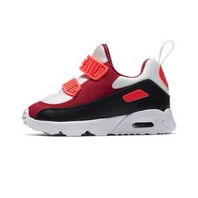 Zapatillas Nike Sportswear Air Max Tiny 90 Pregunta Stock