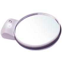 Rucci M855 10x Y 1x De Aumento Espejo Rotativo Con Luz