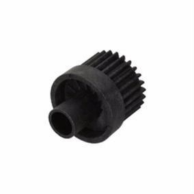 Engrenagem Do Drive Fusor Scx-4600 (nova)